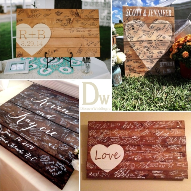 Wood_signs_07