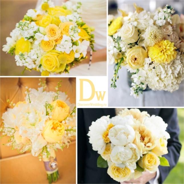 Yellow_flowers_01