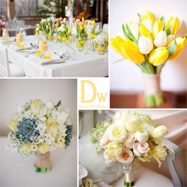 Yellow_flowers_03