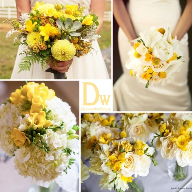 Yellow_flowers_05