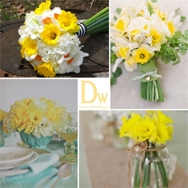 Yellow_flowers_08