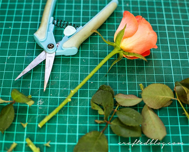 flower_placecards_crafted_0000_craftedblog.com