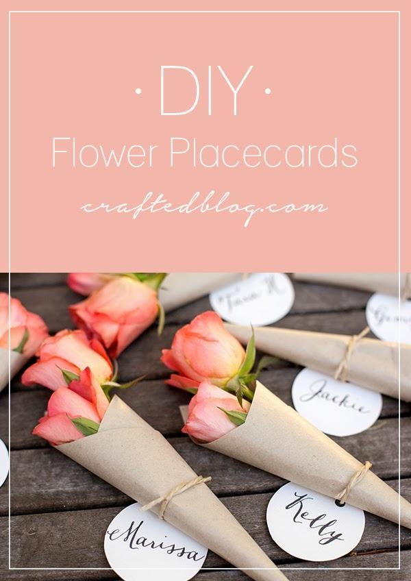 flowerplacecards_pin