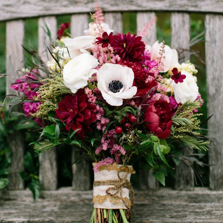 Копия Fall_wedding_bouquet_22