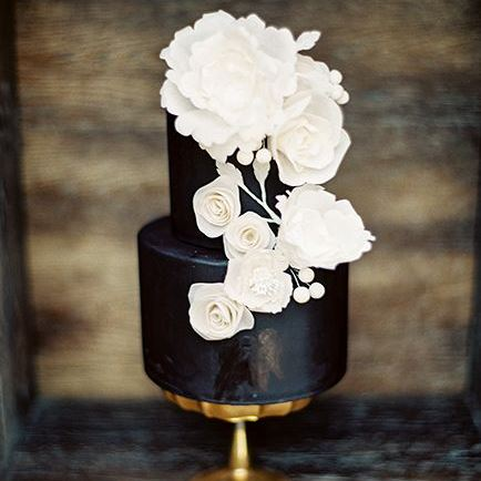 Копия Wedding_cake_black_04