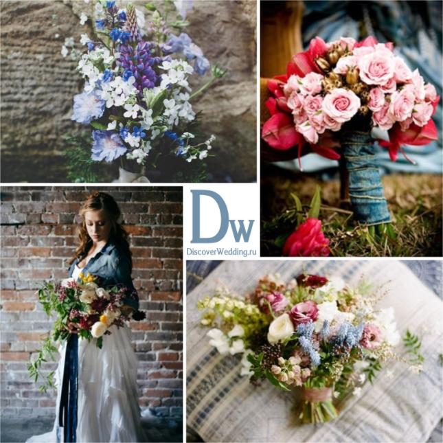 Denim_wedding_02