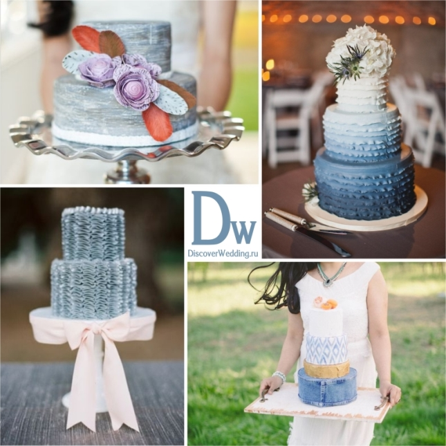 Denim_wedding_09
