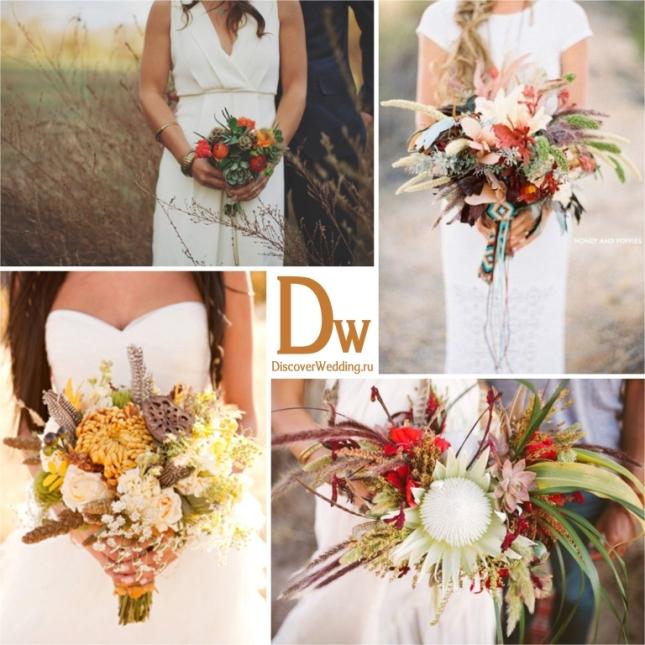 Indie_wedding_03