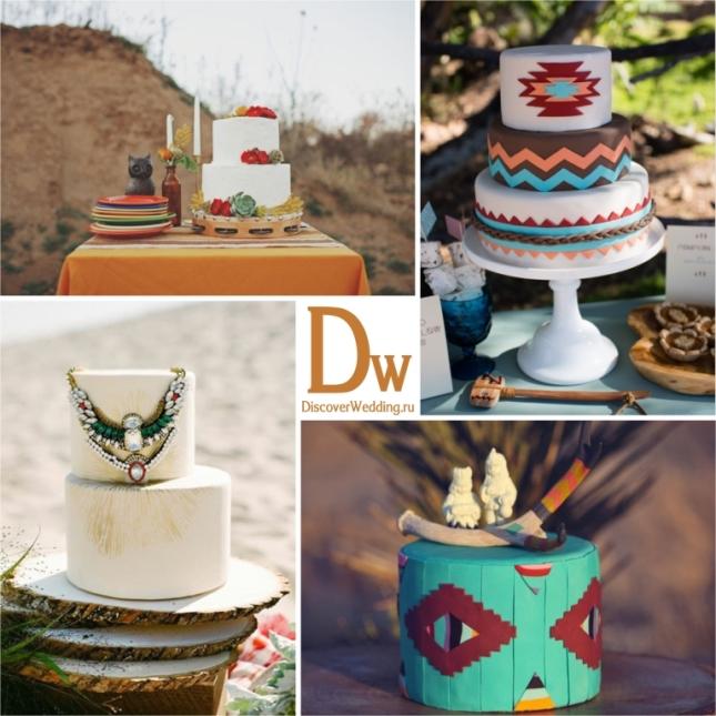 Indie_wedding_09