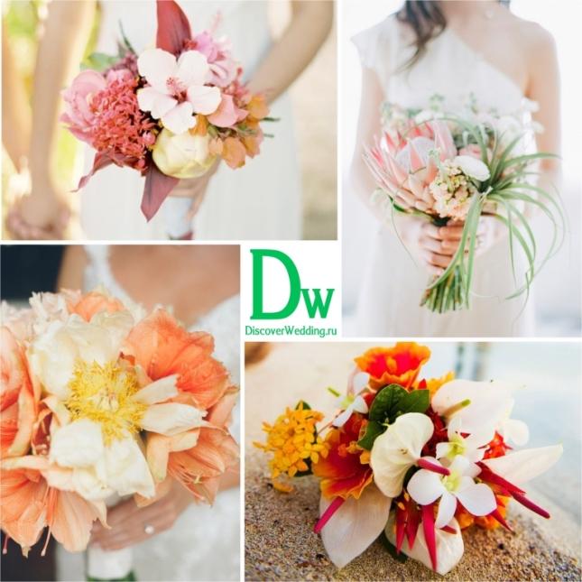 Tropical_wedding_02