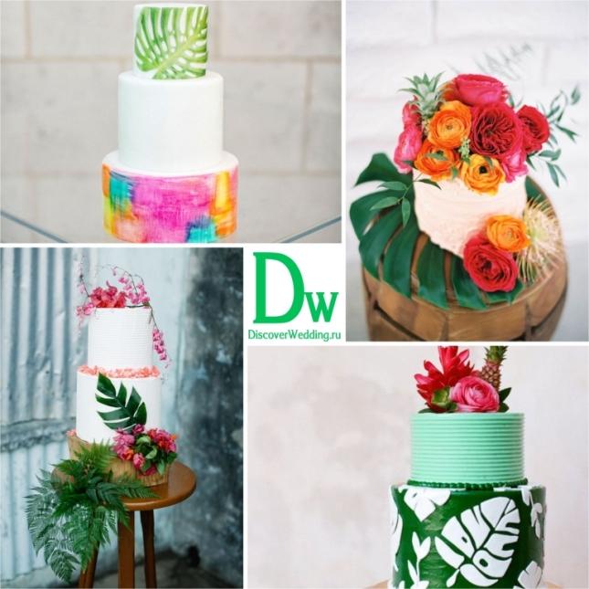 Tropical_wedding_07