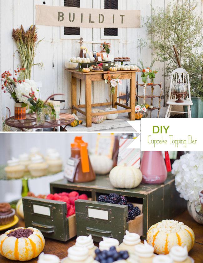 diy-cupcake-topping-bar-01