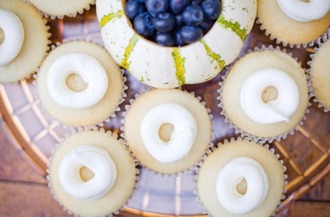 diy-cupcake-topping-bar-02
