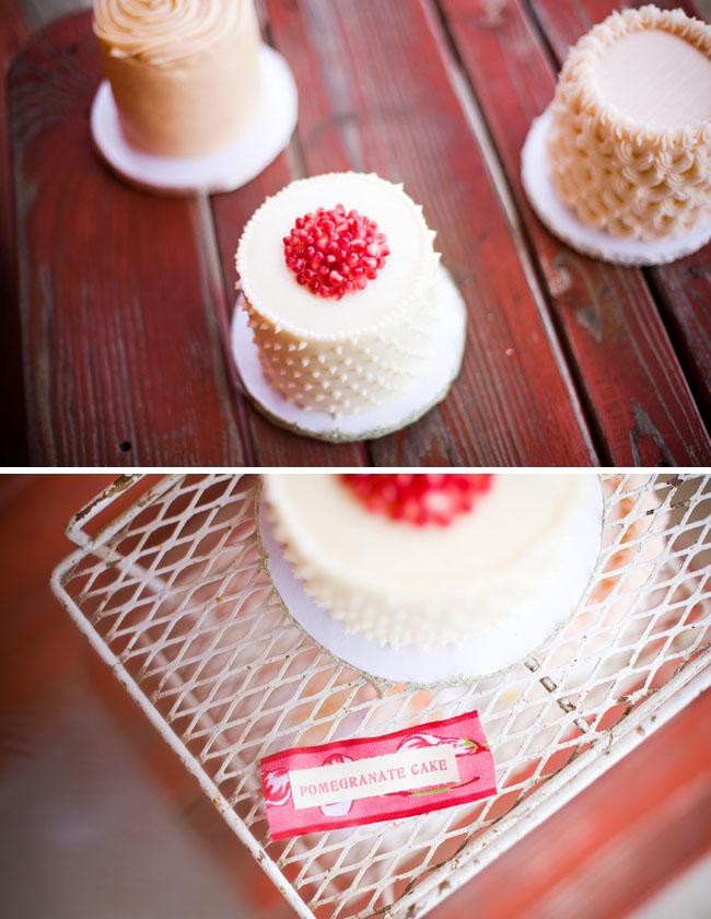 diy-cupcake-topping-bar-08