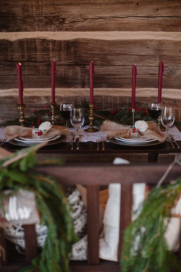 Christmas-Bridal-Brunch-Log-Cabin-Hot-Chocolate-Festive-Shoot-12