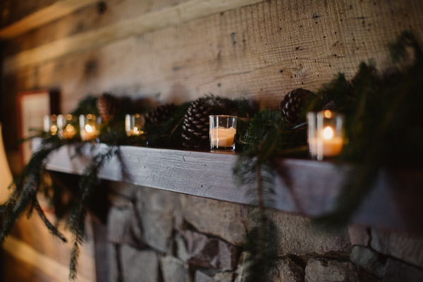 Christmas-Bridal-Brunch-Log-Cabin-Hot-Chocolate-Festive-Shoot-2-3
