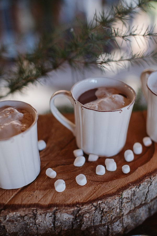 Christmas-Bridal-Brunch-Log-Cabin-Hot-Chocolate-Festive-Shoot-6