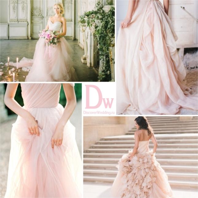 Rose_quartz_wedding_01