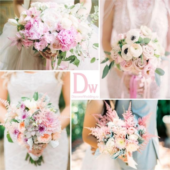 Rose_quartz_wedding_03