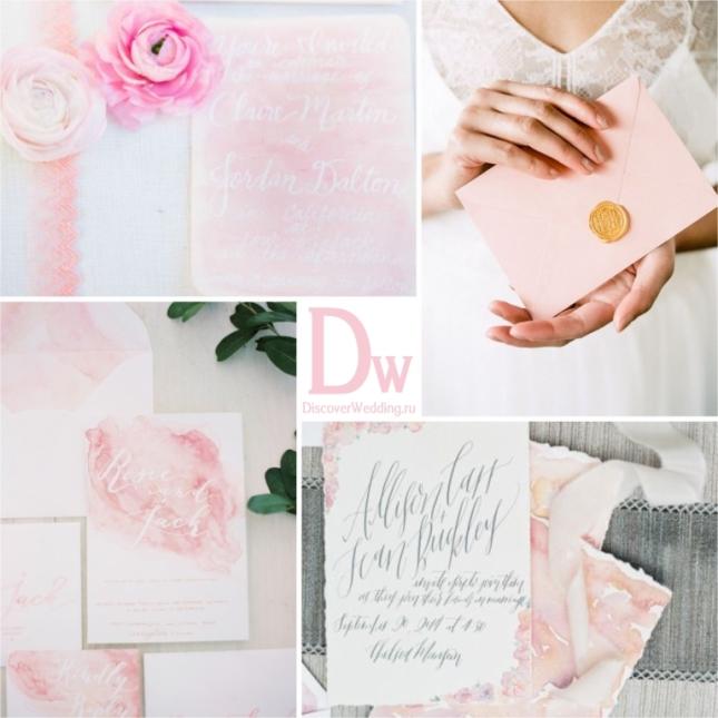 Rose_quartz_wedding_05
