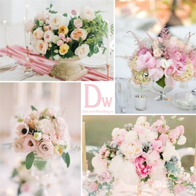 Rose_quartz_wedding_07