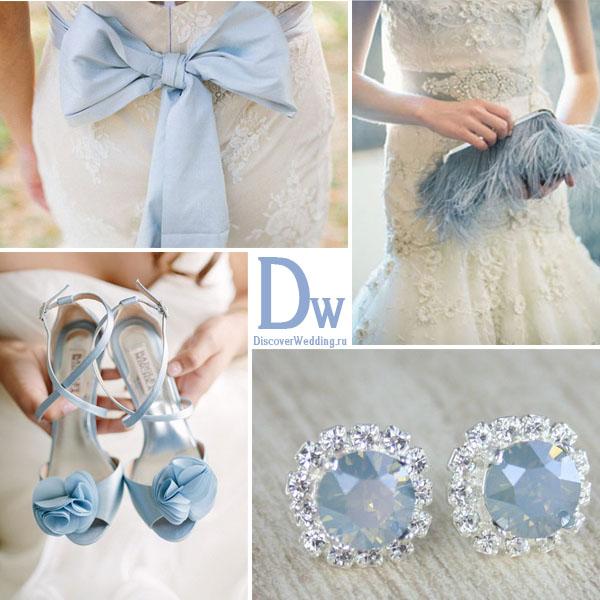 svadba v cvete Serenity collage-1