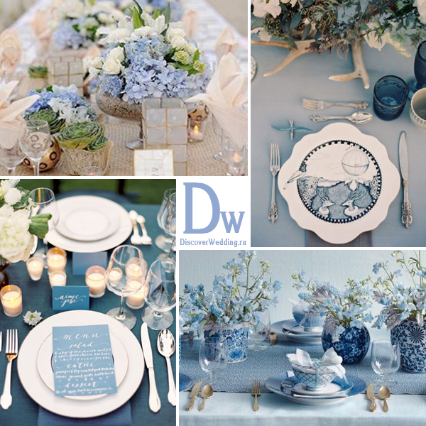 svadba v cvete Serenity collage-7
