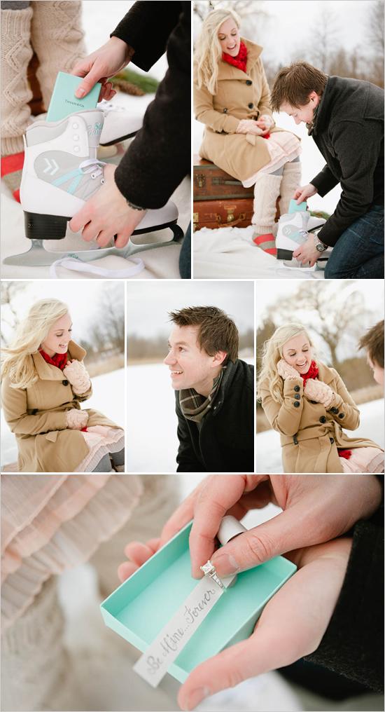 wedding_engagement