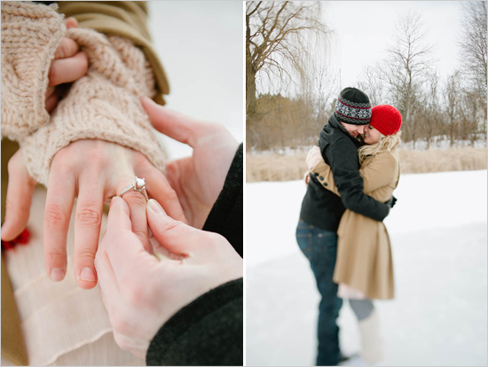 winter_engagment