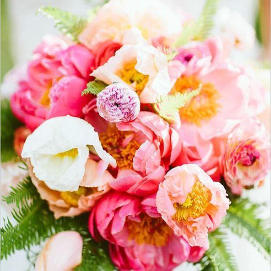 Копия Peony_bouquet_09