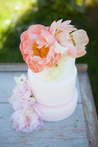 Summer_cake