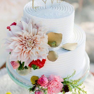 Summer_cake_04