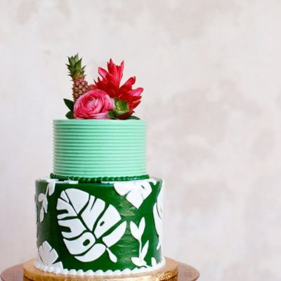 Summer_cake_08
