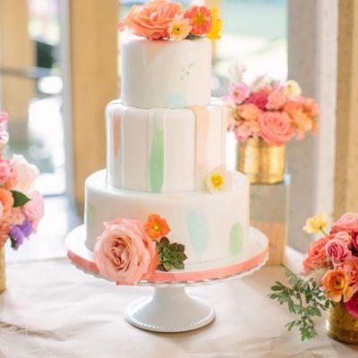Summer_cake_10