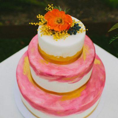 Summer_cake_13