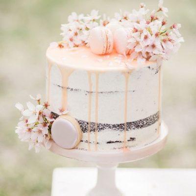 Summer_cake_30