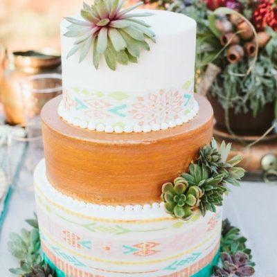 Summer_cake_34