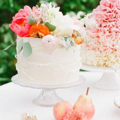 Summer_cake_35
