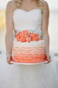 Summer_cake_41