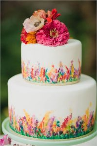 Summer_cake_52
