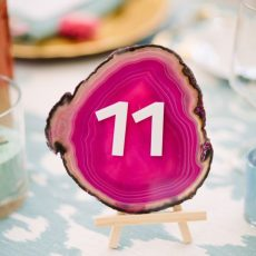 Table_number_37