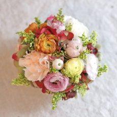 1367610825_content_DIY_Mini-Florals_7