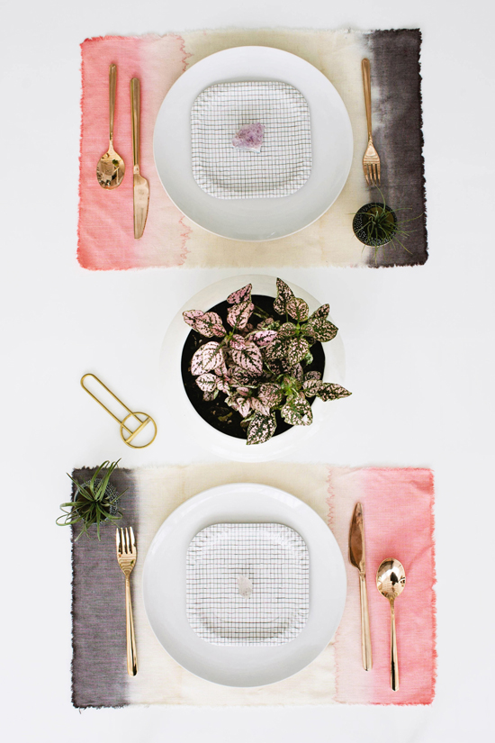 DIYPlacemats010