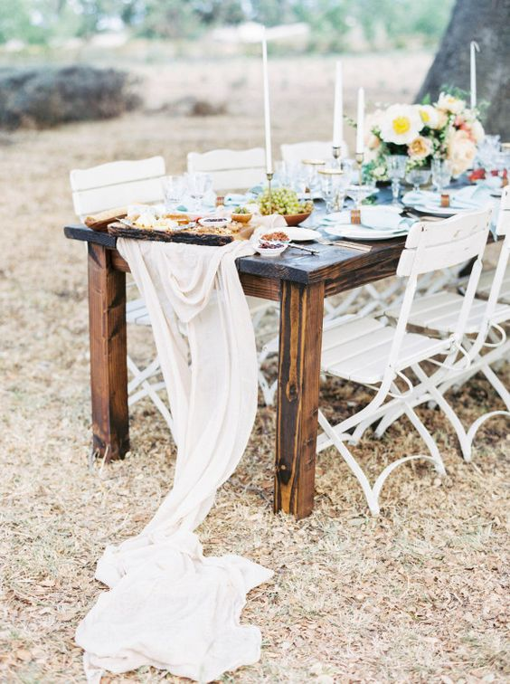 Table_decor_12
