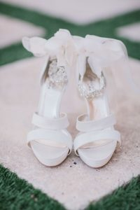 Wedding_shoes_01