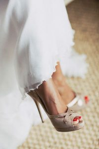 Wedding_shoes_02