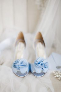 Wedding_shoes_04