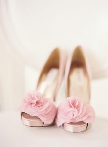 Wedding_shoes_05