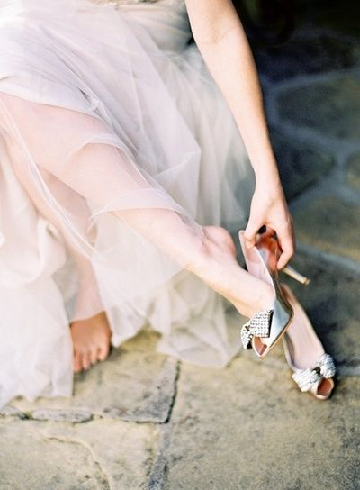 Wedding_shoes_08