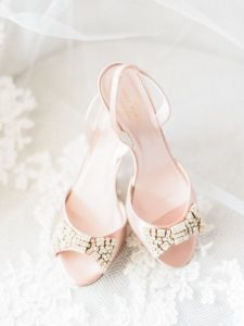 Wedding_shoes_10